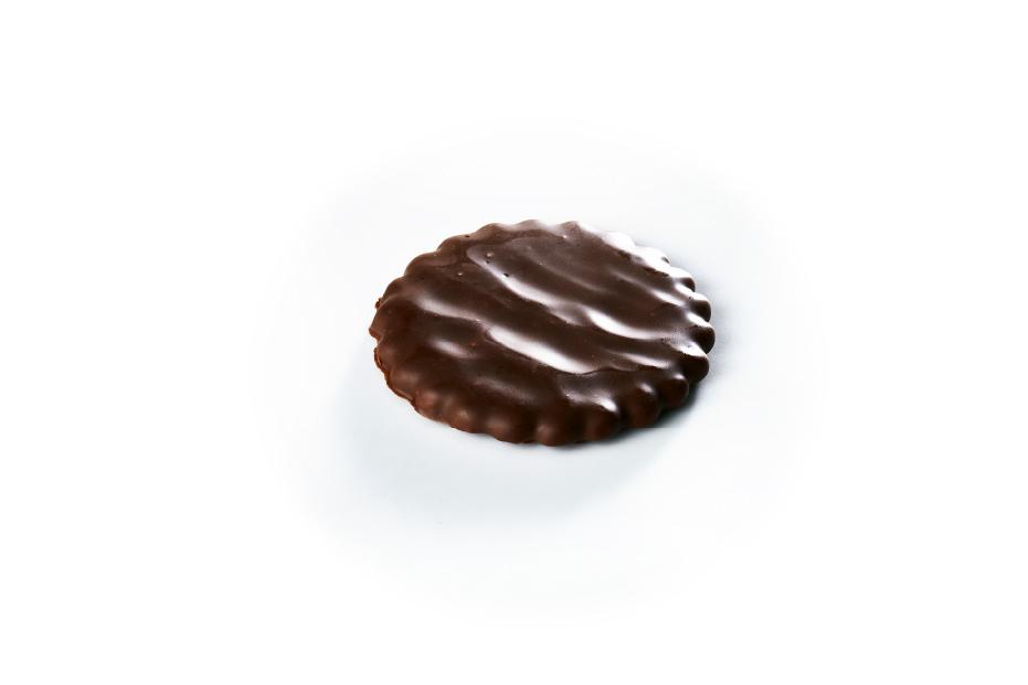 サブレショコラ