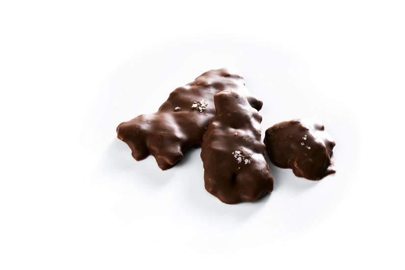 チョコランタン